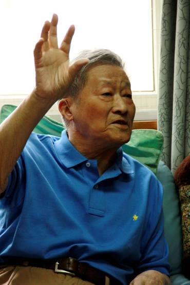 Wang Weifan
